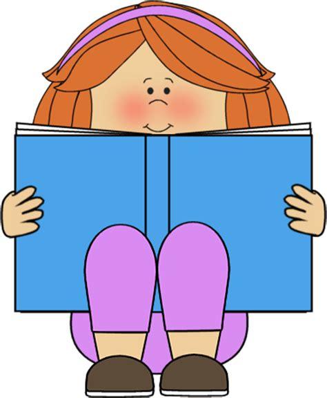 Kindergarten Summer Homework Packetpdf - Free Download