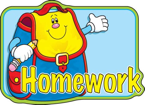Summer Holiday Homework For Kindergarten Kids