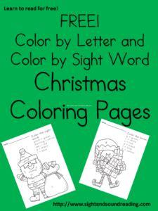 Summer holiday homework for kindergarten pdf